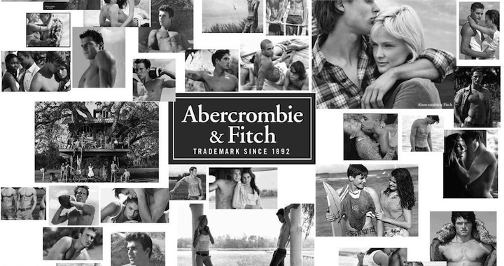 http://abercrombie-and-fitch.yolasite.com/resources/Abercrombie-and-Fitch.jpg